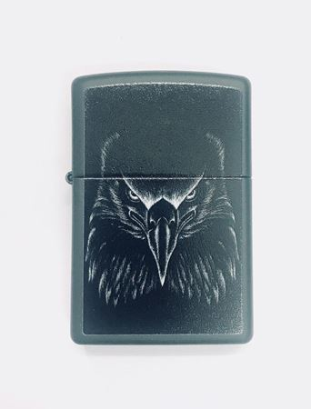 218 Eagle