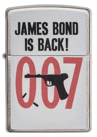 James Bond 007™