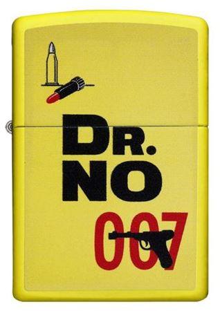 """James Bond 007â""""¢"""