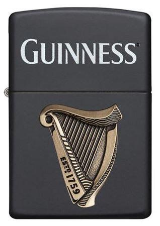 Guinness®