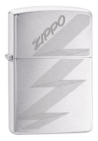 Zig Zag Archives
