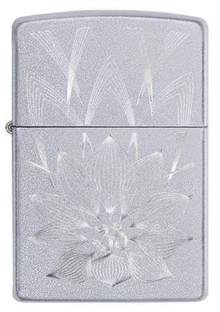 Lotus Ohm Design