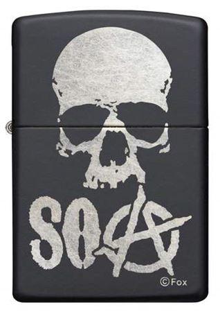 "Sons of Anarchyâ""¢"