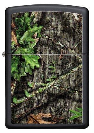 Mossy Oak® Obsession