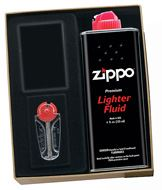 Classic Lighter Gift Kit