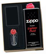 Classic Lighter Gift Kit