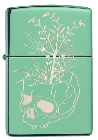 Botanical Design